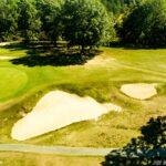 Pine Valley Golf Club Zip Code