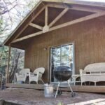Pine Valley Cabins Long Pine Ne