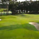Valley Pines Golf Course Cairo Ga