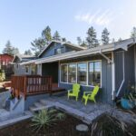 Homes For Sale At Whispering Pines Scotts Valley Ca