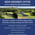Pine Valley Golf Club Membership Cost