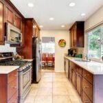 16426 Scotch Pine Ave Fountain Valley Ca 92708 Usa