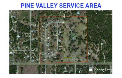 Pine Valley thumbnail | FGUA