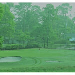 Pine Valley Country Club Wedding Wilmington Nc