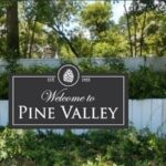 2500 Pine Valley Alhambra