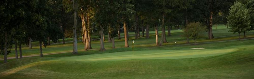 Pine Valley Country Club | Fort Wayne Indiana - Membership