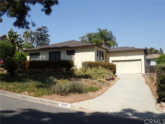 2404 Pine Valley Dr, Alhambra, CA 91803   MLS# WS21110879 ...