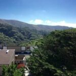 396 Pine Hill Road Mill Valley Ca