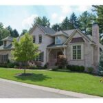 7511 Pine Valley Ln Indianapolis In 46250