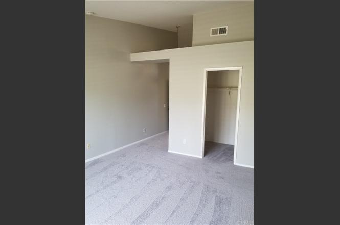 576 Pine Valley Rd, Banning, CA 92220 | MLS# EV21051342 ...
