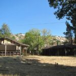 28870 Old Hwy 80 Pine Valley Ca 91962