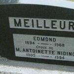 Pine Valley Cemetery Scarborough