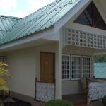 Pine Valley Hotel Hisaronu Tripadvisor