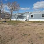 2950 White Pine Dr Washoe Valley Nv