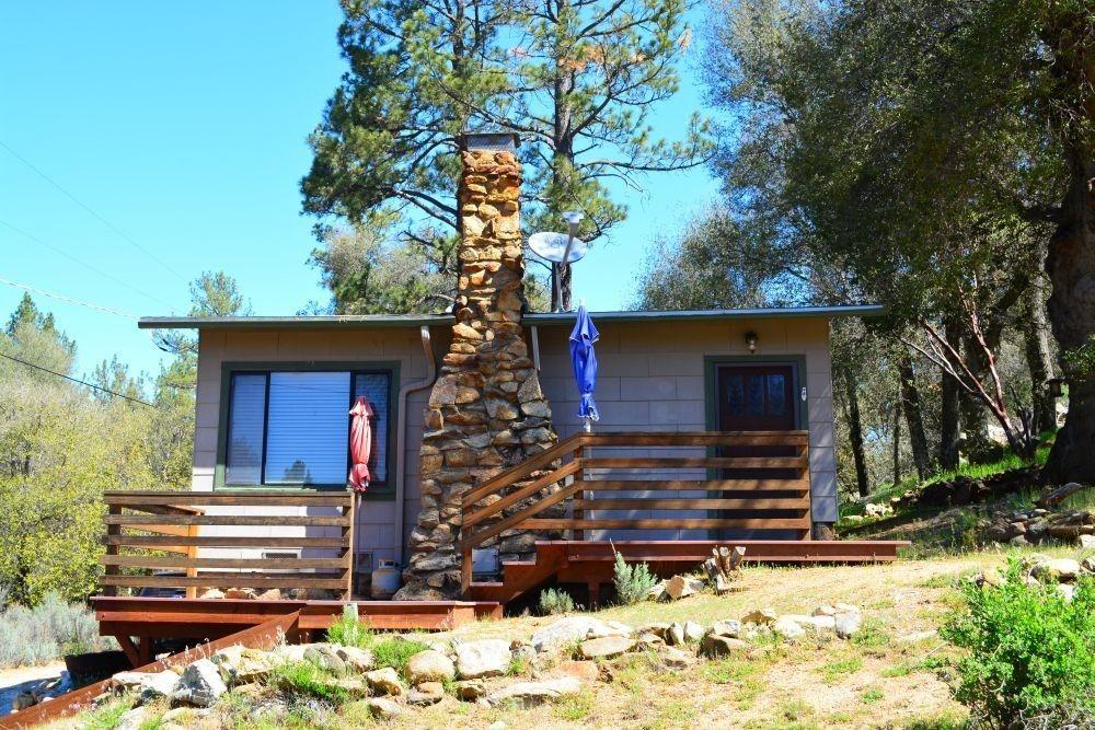 41 Pine Tct Crk, Pine Valley, CA 91962 - realtor.com®