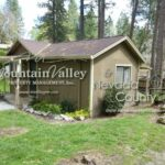 Pine Valley Mobile Home Park Pine Valley Ny