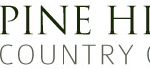 Pine Valley Golf Club Open To Public