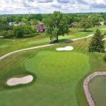 Pine Valley Golf Club Hole By Hole