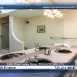 11094 Pine Valley Drive Franktown Co