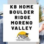 23860 Pine Field Drive Moreno Valley Ca