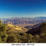 Erro Gordo Owens Valley Near Lone Pine California