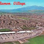 3003 Pine Valley Road San Ramon Ca