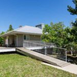 Pine Valley Utah Real Estate Listings