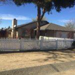 37041 Pine Valley Palmdale Ca 93552