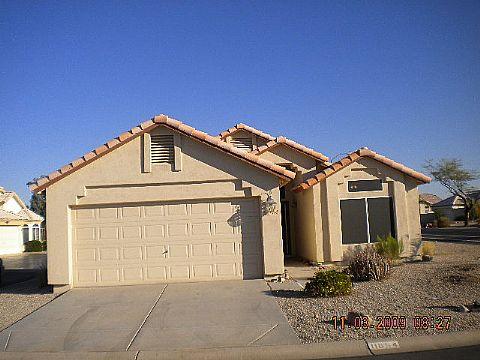 # 1 West Mohawk Drive Phoenix, AZ 85027 REO Home Details ...