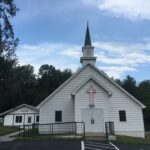 Pine Valley United Methodist Church Sermons