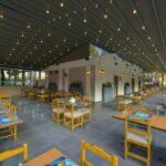 Pine Valley Hotel In Hisaronu Fethiye Turkey Dalaman