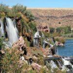 Pine Creek Ranch Swan Valley Idaho