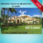 7606 Pine Valley St Fl