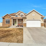 6173 W Pine Valley Lane Utah 84118 Value