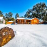 8404 Valley View Trail Pine Valley Ca