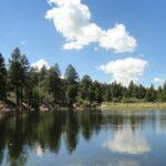 St George Ut To Pine Valley Utah