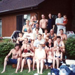 Ronald Lapp Obituary - Fort Wayne, Indiana - D O McComb ...