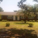 For Sale By Owner Pine Valley Wilmington Nc