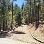 Pines At Prescott Valley Zoning