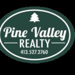 Pine Valley Apartments Easthampton Ma