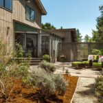 460 Twin Pines Drive Scotts Valley