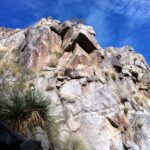 Idyllwild-Pine Cove To Coachella Valley
