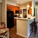 Pine Valley Ranch Apartments Spokane Valley Wa