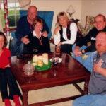 Do Mccomb Pine Valley Obituaries