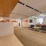 Barrett Financial Services Pine Valley Ca