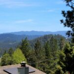 Whispering Pines Mobile Home Park Scotts Valley