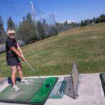 Pine Valley Golf Prince George Bc