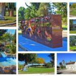 36553 Pine Valley Court Palmdale 93552