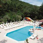 Pine Valley Hotel Pine Valley Ca