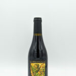 Forefront By Pine Ridge Willamette Valley Pinot Noir